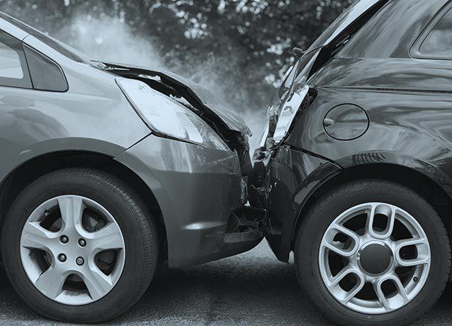 accidente-trafico